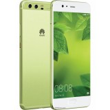 Huawei P10 Plus Dual Sim 128GB Green