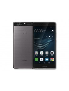 Huawei P9 Plus 64GB 4GB RAM Grey