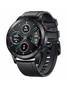 Huawei Honor Watch Magic 2 46mm - Black
