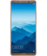 Huawei Mate 10 Pro Dual Sim 128GB Brown