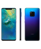 Huawei Mate 20 Pro Dual Sim 128GB - Twilight