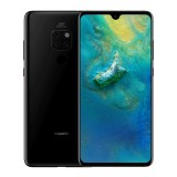Huawei Mate 20 4GB RAM 128GB - Black