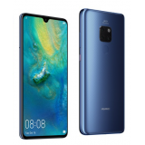 Huawei Mate 20 4GB RAM 128GB - Blue
