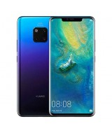 Huawei Mate 20 Pro 6GB RAM 128GB - Twilight