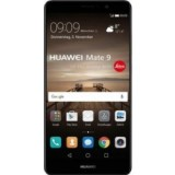 Huawei Mate 9 4G Dual Sim 64GB Black