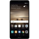 Huawei Mate 9 4G 64GB Dual Sim Grey