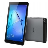 Huawei MediaPad T3 7.0 16GB WiFi Grey