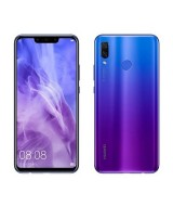 Huawei Nova 3i 128GB Dual Sim  Purple