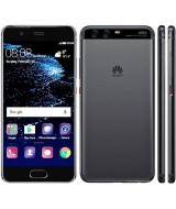 Huawei P10 Plus 64GB Black