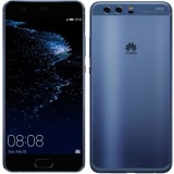 Huawei P10 Plus Dual Sim 128GB Blue