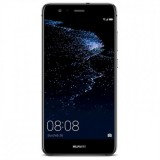 Huawei P10 Plus Dual Sim 64GB Black