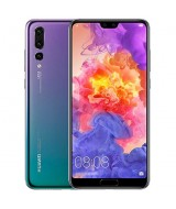Huawei P20 Dual Sim 128GB Twilight