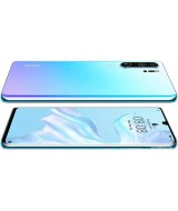 Huawei P30 Pro Dual Sim 128GB - Breathing Crystal