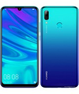 Huawei P Smart (2019) Dual Sim 64GB - Aurora Blue