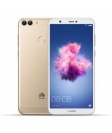 Huawei P Smart 32GB - Gold