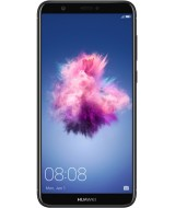 Huawei P Smart 5.6 Dual Sim Black