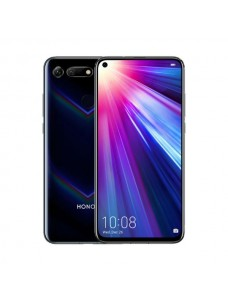 Huawei Honor View 20 Dual Sim 6GB RAM 128GB - Black