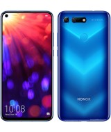 Huawei Honor View 20 Dual Sim 128GB – Blue