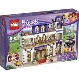 LEGO Friends 41101 - Heartlaken Grand Hotel