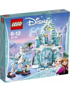 LEGO Disney Princess 41148