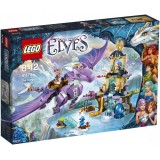 LEGO Elves 41178 - The Dragon Sanctuary