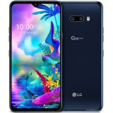 LG G8X ThinQ Dual Sim 128GB Dual Screen - Black