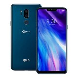 LG G7 ThinQ 64GB - Blue