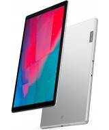 Lenovo Tab M10 HD TB-X306X 10.1 32GB LTE - Grey