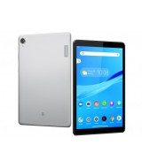 Lenovo Tab M8 TB-8505F 8.0 32GB WiFi - Grey