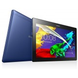 Lenovo Tab 2 A10-30 10.1 16GB 4G+WIFI Blue