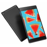 Lenovo Tab 7 Essential TB-7104F 7.0 8GB WiFi - Black
