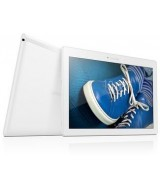 Lenovo Tab 2 A10-30 10.1 16GB 4G+WIFI White