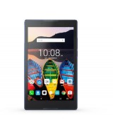 Lenovo Tab 3 TB3-850M 8 16GB  Black