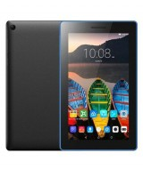 Lenovo Tab 3 7 Essential A7-10F 16GB Wi-Fi Black