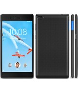 Lenovo Tab 7 Essential TB-7304I 16GB 3G - Black