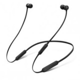 BeatsX In-Ear Earphones Black