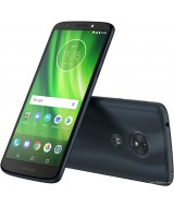 Motorola XT1922-2 Moto G6 Play 32GB - Deep Indigo Blue