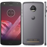 Motorola XT1710-09 Moto Z2 Play Dual Sim 64GB  Grey