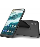 Motorola XT1941-4 One Dual Sim 64GB 4GB RAM Black