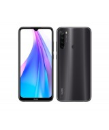 Xiaomi Redmi Note 8T 64GB - Moonshadow Grey