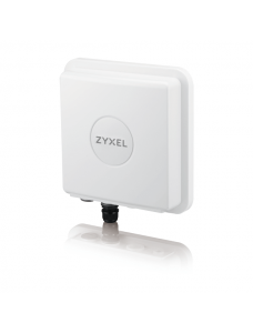 ZyXEL LTE7460 -LTE-Outdoor router