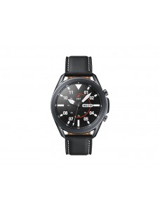 Watch Samsung Galaxy 3 R840 45mm - Black