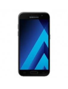 Samsung Galaxy A3 (2017) A320F 16GB  Black Sky