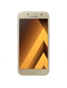 Samsung Galaxy A3 (2017) A320F 16GB  Gold Sand