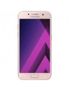 Samsung Galaxy A3 (2017) A320F 16GB  Pink Gold