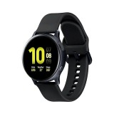 Watch Samsung Galaxy Active 2 R820 44mm Aluminum - Black