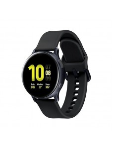Watch Samsung Galaxy Active 2 R830 40mm Aluminium - Black