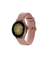 Watch Samsung Galaxy Active 2 R830 40mm - Gold