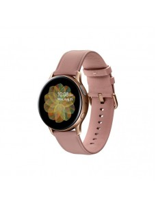 Watch Samsung Galaxy Active 2 R835 40mm Stainless Steel LTE - Rose Gold