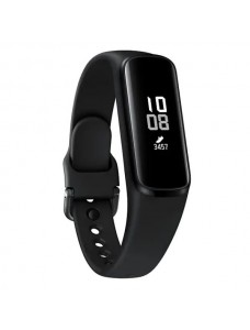 Samsung Galaxy Fit SM-R370 - Black